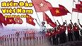 Biển Đảo Việt Nam