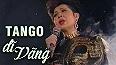 Tango Dĩ Vãng